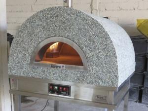 Aurora Oven 90