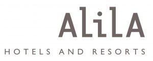 ALILA Logo 1