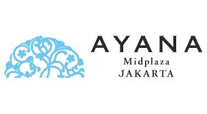 Ayana Jakarta