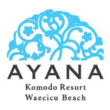 Ayana Komodo