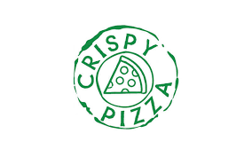 Crispy pizza Group