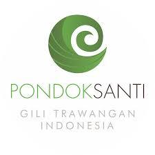 Pondok Santi Gili Island