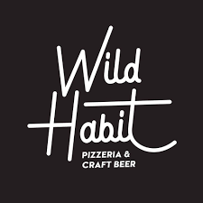 Wild Habit Seminyak