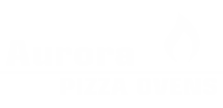 logo aurora ovens footer