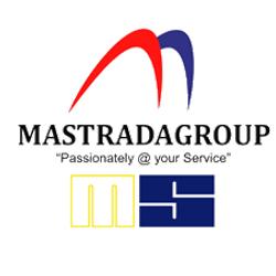 Mastrada Group 1