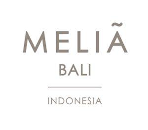 Melia 1