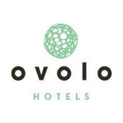 Ovolo Hotel 1