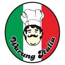Warung Italia 1