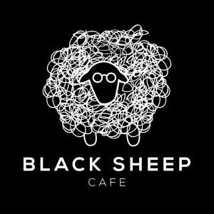 blacksheep 1