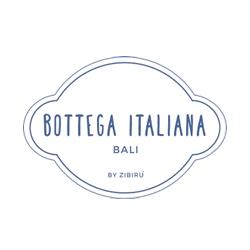 bottega italiana 1