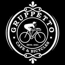 gruppetto 1