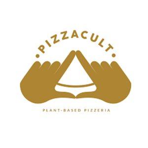 pizza cult ubud 1