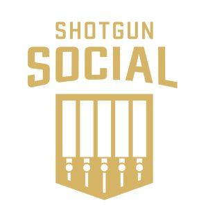 shot logo home 01 1